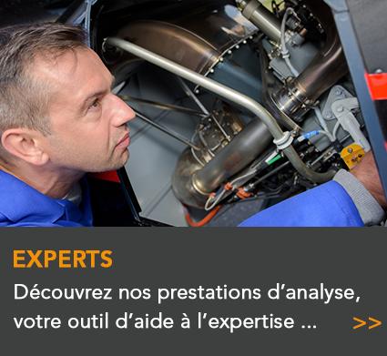 Analyse-huile-Expert