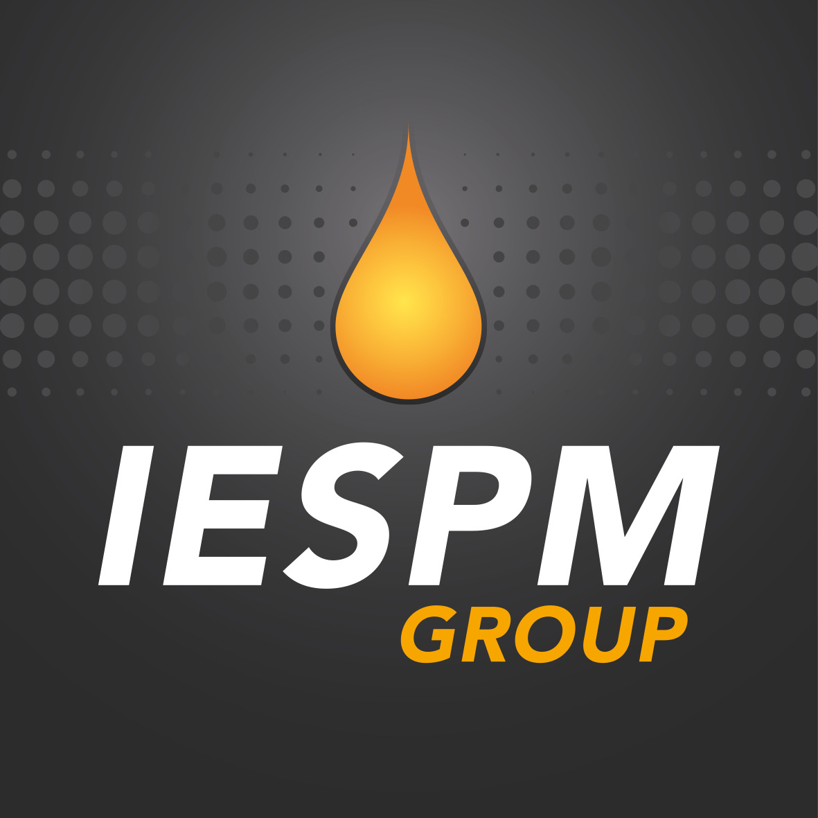 logo-IESPM-GROUP