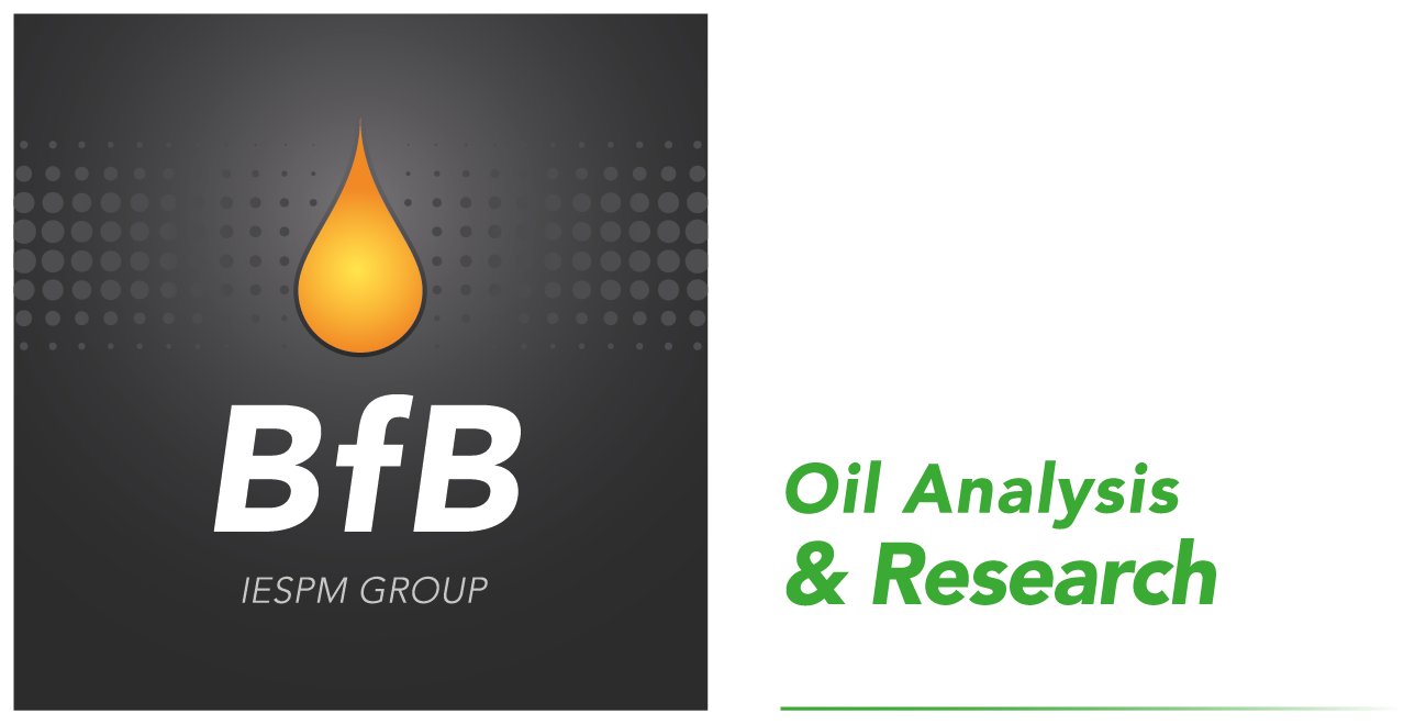 BfB Oil Research