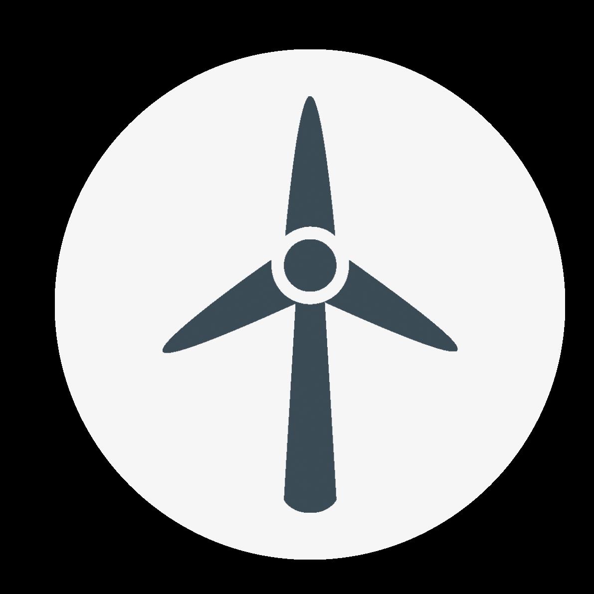 analyse de lubrifiants secteur éolien