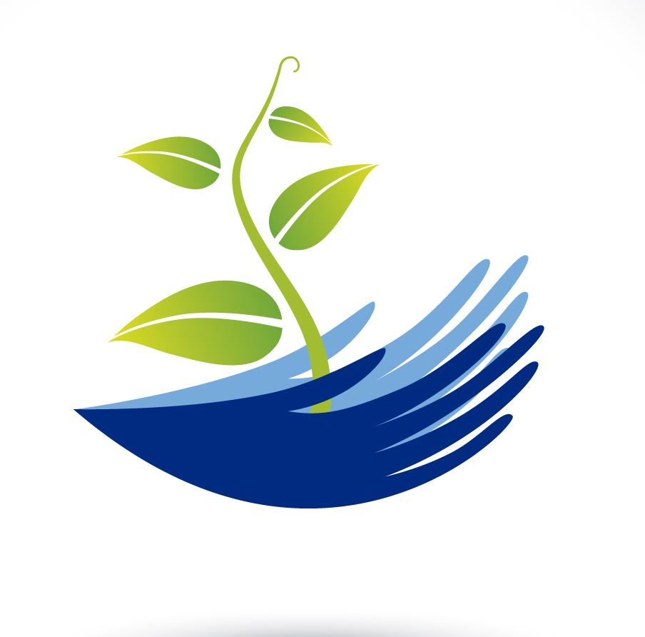 Notre politique qualité et environnement - IESPM