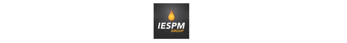 IESPM GROUP