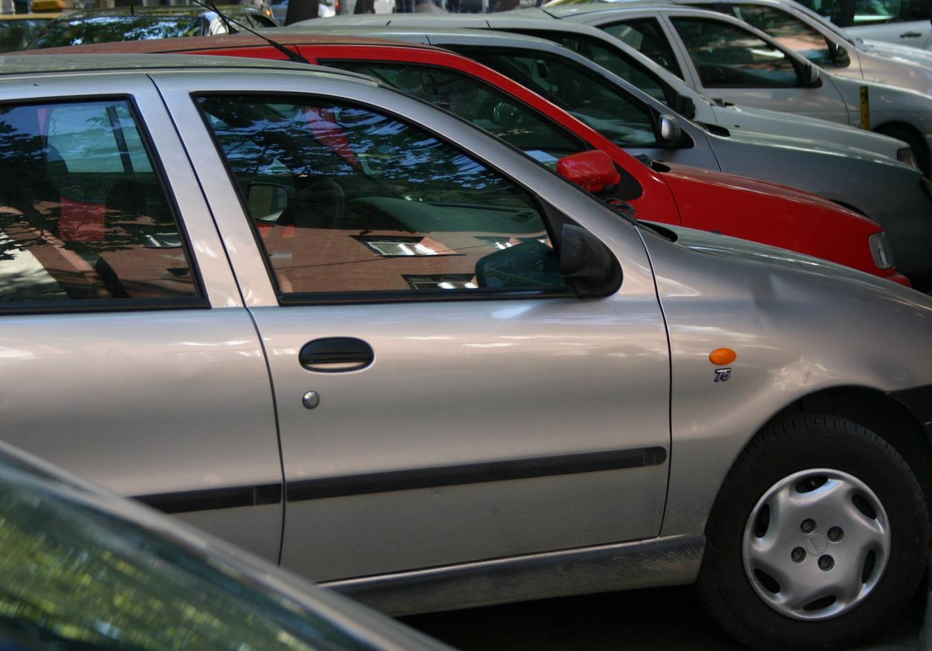 Analyse de lubrifiants pour automobile et moto - IESPM