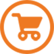 Commande de kits en ligne - Diagnostic Moteur - IESPM