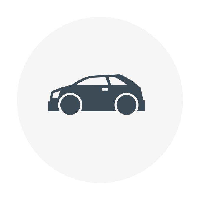 Analyse de lubrifiants pour les professionnels de l'automobile et de la moto