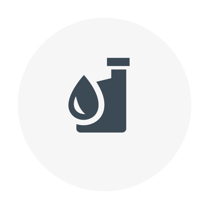 Recherches et essais - IG et fabricants de lubrifiants - Laboratoire IESPM