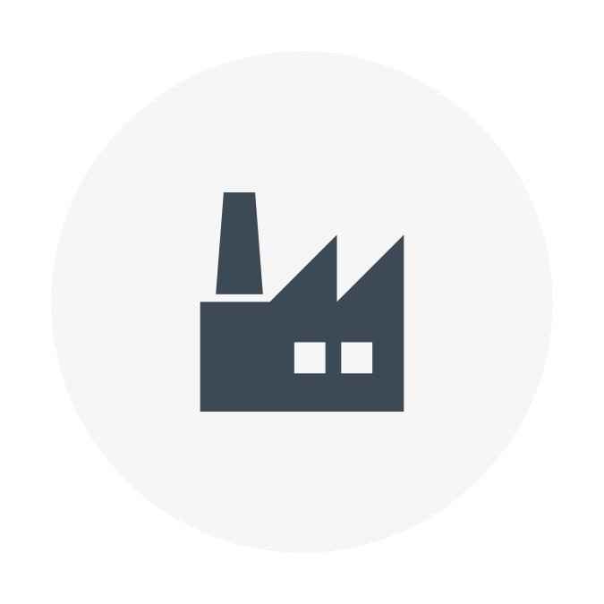 Analyse de lubrifiants pour l'industrie - IESPM