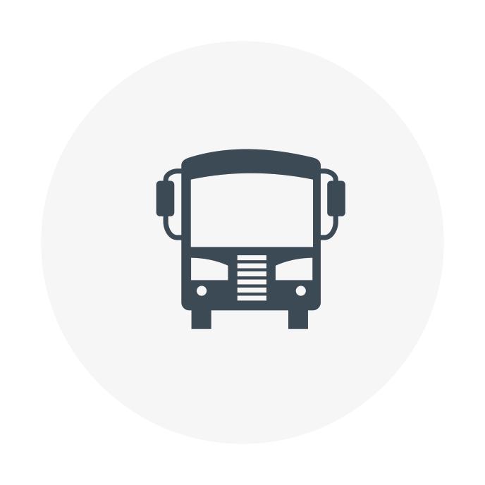 Analyse de lubrifiants pour le transport