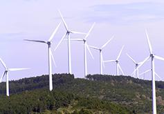 Analyse de lubrifiants pour l'éolien