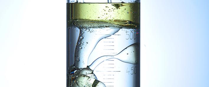 Recherches et Essais - BfB Oil Research