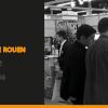 IESPM au salon SEPEM Industries de Rouen